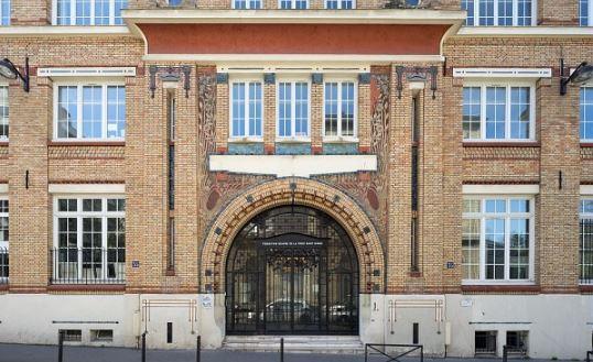 facade_fondation_oeuvre_de_la_croix_saint-simon