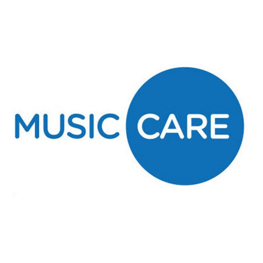 music_care_had_fondation_oeuvre_de_la_croix_saint_simon