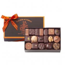 la_mere_de_famille_chocolat