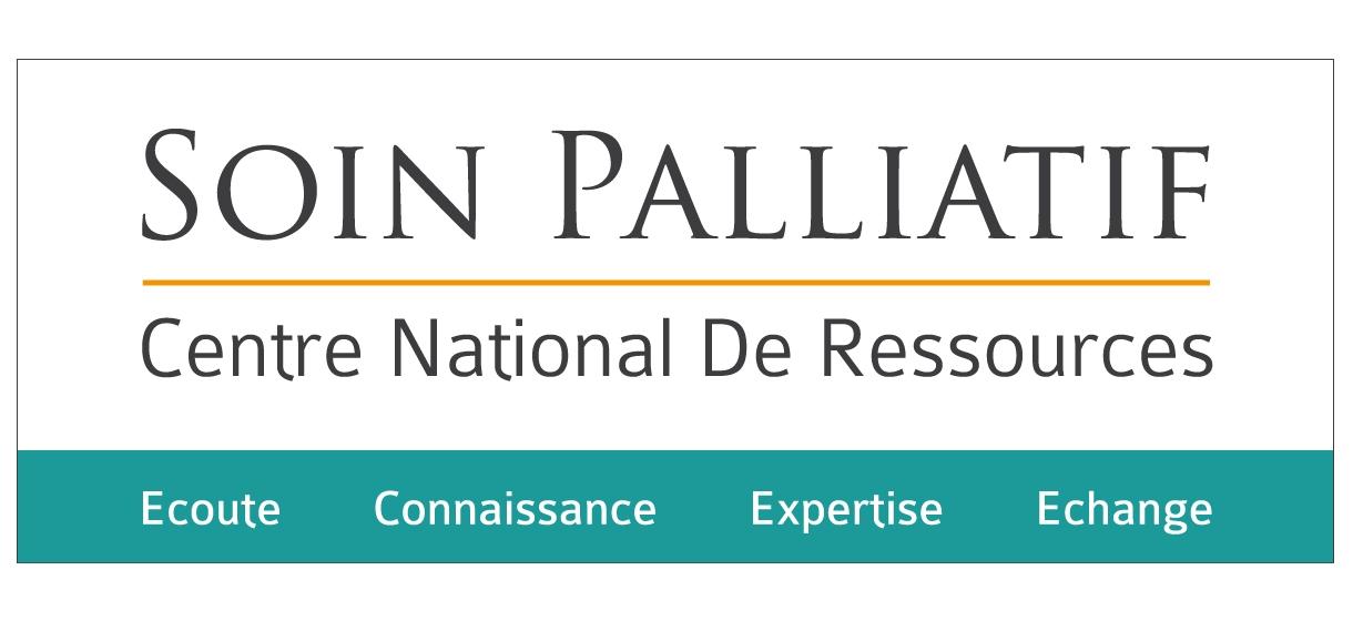 Logo CNDR SP