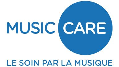 music_care_fondation_oeuvre_de_la_croix_saint_simon