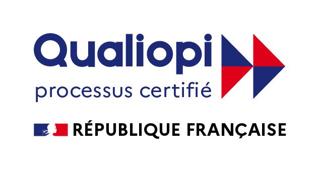 qualiopi_fondation_oeuvre_de_la_croix_saint_simon