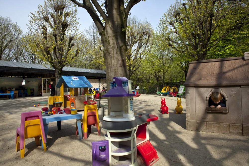 HG Jardin du Luxembourg 4