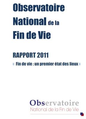 Fin de vie et Soins Palliatifs (Fondation Oeuvre de la Croix Saint-Simon)