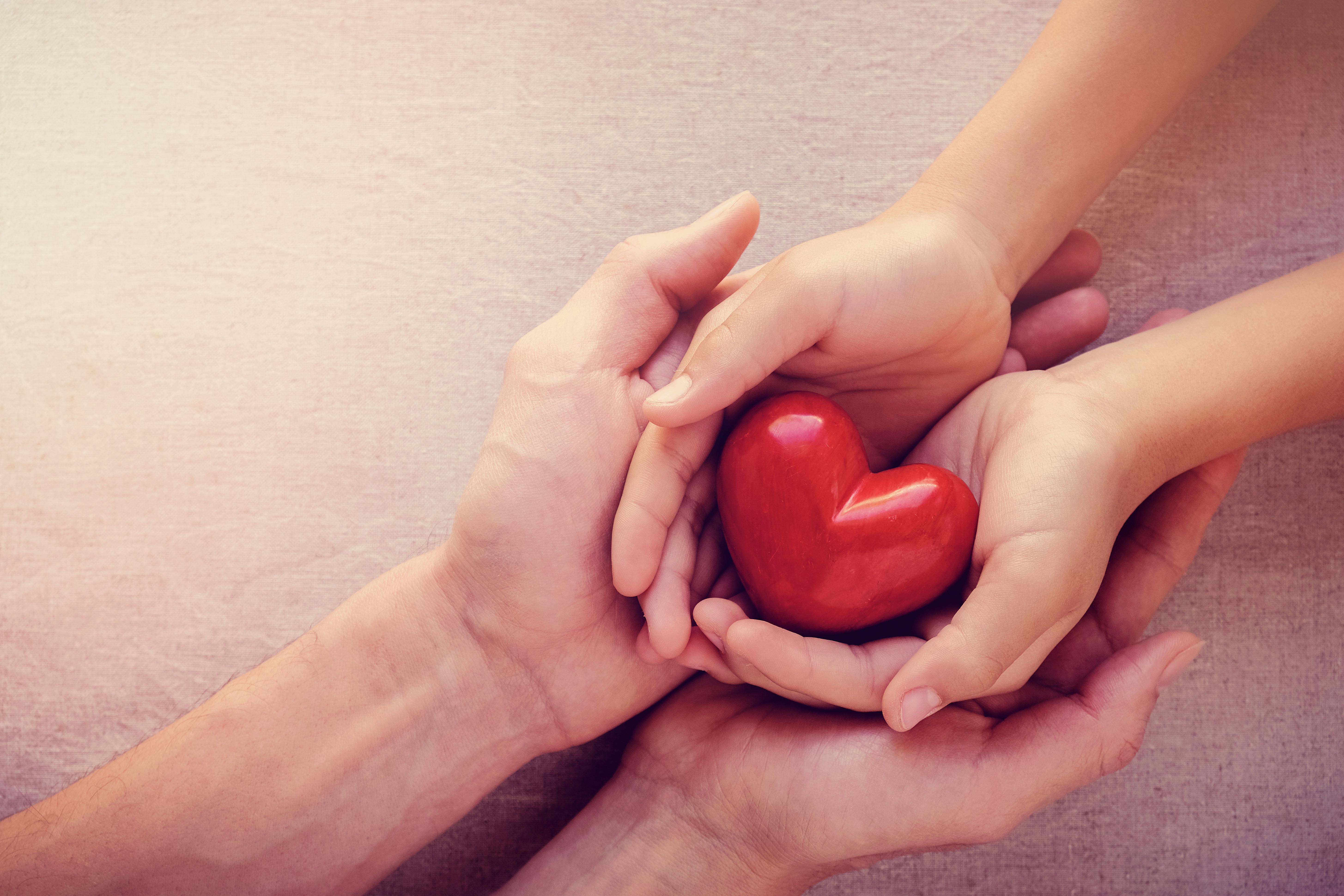 Donation_mains_coeur_Fondation_Oeuvre_de_la_Croix_Saint_SImon