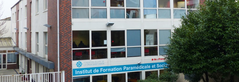 ifps_fondation_oeuvre_de_la_croix_saint_simon