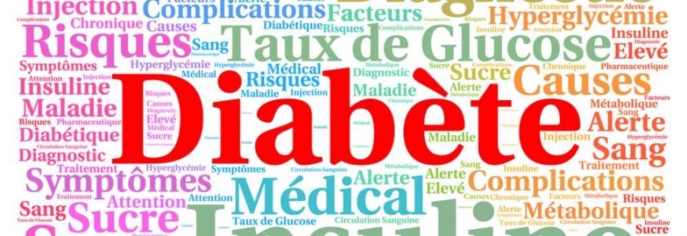 Lutte Soins Diabète Fondation Oeuvre de la Croix Saint-Simon