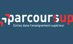 parcours sup IFPS Croix saint simon