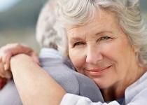""""""" Prendre soin de soi pour prendre soin de l'autre""""Réunion des aidants au centre d'accueil de jour Geneviève Laroque"""