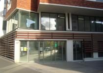 CLIC PEE (Centre Local d'Information et de Coordination gérontologique géré par la Fondation Oeuvre de la Croix Saint-Simon
