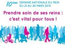 Semaine nationale du rein au Centre de Santé Médical et Dentaire de la Fondation Oeuvre de la Croix Saint-Simon