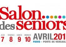 Salon des seniors - Fondation Oeuvre de la Croix Saint-Simon