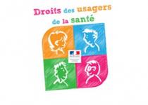 Droits des patients-Fondation Oeuvre de la Croix Saint-Simon