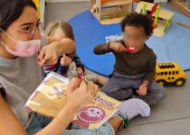 Fondation_oeuvre_de_la_croix_saint_simon_dentaire_enfance