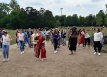 IFPS_Fête_de_fin_année_Fondation_Oeuvre_de_la_Croix_Saint_Simon