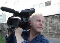 nicolas_philibert_cameraman_fondation_oeuvre_de_la_croix_saint_simon