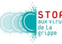 CSMD Fondation Oeuvre de la Croix Saint-Simon campagne de vaccination grippe