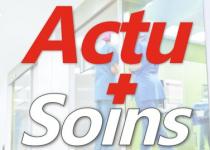 Actu+soins_logo_vignette_14.04.19_Fondation_oeuvre_croix_saint_simon.png