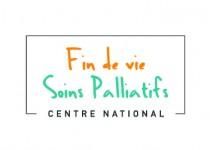 Centre National des Soins Palliatifs et de la Fin de Vie (Fondation Oeuvre de la Croix Saint Simon)