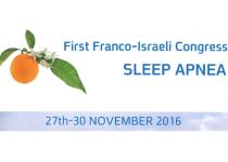 congres (Fondation Oeuvre de la Croix Saint-SImon)