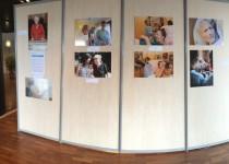Congrès SFAP 2014 de la Fondation Oeuvre de la Croix Saint-Simon