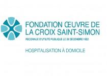 Hospitalisation A Domicile (HAD) de la Fondation Oeuvre de la croix Saint-Simon