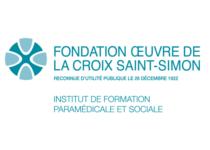 ifps_fondation_oeuvre_de_la_croix_saint_simon.png