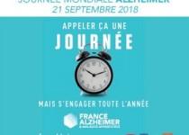 la fondation oeuvre croix saint simon participe aux journées mondiales de l'alzheimer