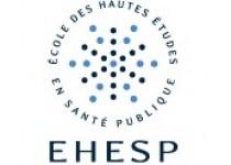 l'Ecole des Hautes Etudes en Santé Publique (EHESP)