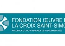 Les équipes pluridisciplinaires de la Fondation mobilisées