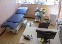 centre de santé médical et dentaire paris 15