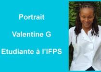 valentine_girondin_fondation_oeuvre_de_la_croix_saint_simon