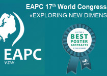 prix CNSPFV FOCSS European Association for Palliative Care
