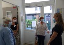VisiteOMEP4_SainteAmelie_Fondation_Oeuvre_de_la_Croix_Saint_Simon